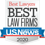 Best Lawyers - U.S. News