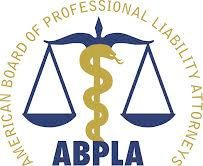 American Board of Professional Liability Attorneys